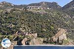The Holly Mountain of Athos Photo 77 | Mount Athos Area Halkidiki | Greece - Photo GreeceGuide.co.uk