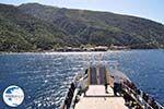 Dafni - The Holly Mountain of Athos 001 | Mount Athos Area Halkidiki | Greece - Photo GreeceGuide.co.uk