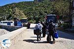 Dafni - The Holly Mountain of Athos 009 | Mount Athos Area Halkidiki | Greece - Photo GreeceGuide.co.uk