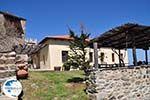 Mylopotamos | The Holly Mountain of Athos Photo 5 | Mount Athos Area Halkidiki | Greece - Photo GreeceGuide.co.uk