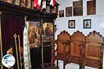 Mylopotamos | Kapel Agios Eftathios 003 | Mount Athos Area Halkidiki | Greece - Photo GreeceGuide.co.uk