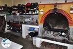 Mylopotamos keuken | Holly Berg Athos | Mount Athos Area Halkidiki | Greece - Photo GreeceGuide.co.uk