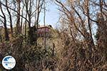 Iviron monastery Athos Photo 6 | Mount Athos Area Halkidiki | Greece - Photo GreeceGuide.co.uk