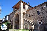 Iviron monastery Athos Photo 26 | Mount Athos Area Halkidiki | Greece - Photo GreeceGuide.co.uk