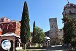 Iviron monastery Athos Photo 30 | Mount Athos Area Halkidiki | Greece - Photo GreeceGuide.co.uk