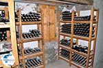 Wijnkelder Mylopotamos 002   Mount Athos Area Halkidiki   Greece - Photo GreeceGuide.co.uk