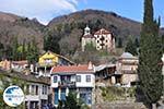 Photo of Karyes Athos 005 | Mount Athos Area Halkidiki | Greece - Photo GreeceGuide.co.uk