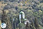 The Holly monastery Panteleimon Athos Photo 10 | Mount Athos Area Halkidiki | Greece - Photo GreeceGuide.co.uk