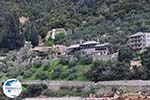 The Holly monastery Dochiariou Athos Photo 2 | Mount Athos Area Halkidiki | Greece - Photo GreeceGuide.co.uk