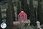 Kapel near the Holly monastery Dochiariou Athos | Mount Athos Area Halkidiki | Greece - Photo GreeceGuide.co.uk