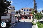 The small town Ouranoupolis Photo 2   Mount Athos Area Halkidiki   Greece - Photo GreeceGuide.co.uk