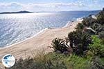 Mooie Beaches near Eagles Palace Ouranoupolis Photo 9 | Mount Athos Area Halkidiki | Greece - Photo GreeceGuide.co.uk