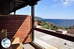 From balkon Eagles Palace Ouranoupolis   Mount Athos Area Halkidiki   Greece - Photo GreeceGuide.co.uk