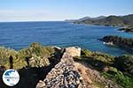 Ancient Stageira - Olympiada Chalkidki | Mount Athos Area Halkidiki | Greece - Photo GreeceGuide.co.uk