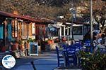 Olympiada Halkidiki Photo 7 | Mount Athos Area Halkidiki | Greece - Photo GreeceGuide.co.uk