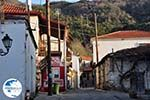 Stratoniki Halkidiki Photo 1 | Mount Athos Area Halkidiki | Greece - Photo GreeceGuide.co.uk