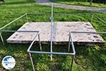 Aristoteles park Stageira Photo 4 | Mount Athos Area Halkidiki | Greece - Photo GreeceGuide.co.uk