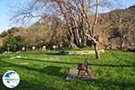 Aristoteles park Stageira Photo 7 | Mount Athos Area Halkidiki | Greece - Photo GreeceGuide.co.uk