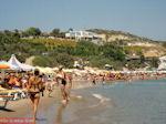 Paradise Beach Kos - Greece  Photo 7 - Photo GreeceGuide.co.uk