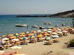 Paradise Beach Kos - Greece  Photo 11 - Photo GreeceGuide.co.uk