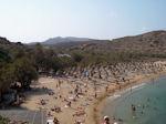 Vai Crete - Lassithi Prefecture - Photo 14 - Photo GreeceGuide.co.uk
