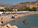 Agia Galini Crete - Rethymno Prefecture photo 59 - Photo GreeceGuide.co.uk