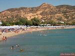 Agia Galini Crete - Rethymno Prefecture photo 58 - Photo GreeceGuide.co.uk