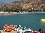 Agia Galini Crete - Rethymno Prefecture photo 57 - Photo GreeceGuide.co.uk