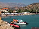 Agia Galini Crete - Rethymno Prefecture photo 55 - Photo GreeceGuide.co.uk