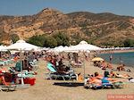 Agia Galini Crete - Rethymno Prefecture photo 53 - Photo GreeceGuide.co.uk