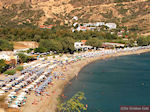 Agia Galini Crete - Rethymno Prefecture photo 51 - Photo GreeceGuide.co.uk