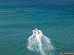 Agia Galini Crete - Rethymno Prefecture photo 49 - Photo GreeceGuide.co.uk