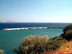 Agia Galini Crete - Rethymno Prefecture photo 48 - Photo GreeceGuide.co.uk