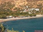 Agia Galini Crete - Rethymno Prefecture photo 46 - Photo GreeceGuide.co.uk