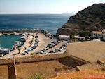 Agia Galini Crete - Rethymno Prefecture photo 43 - Photo GreeceGuide.co.uk