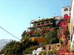 Agia Galini Crete - Rethymno Prefecture photo 41 - Photo GreeceGuide.co.uk