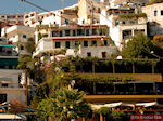 Agia Galini Crete - Rethymno Prefecture photo 34 - Photo GreeceGuide.co.uk