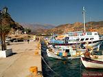 Agia Galini Crete - Rethymno Prefecture photo 33 - Photo GreeceGuide.co.uk