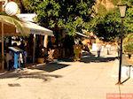 Agia Galini Crete - Rethymno Prefecture photo 31 - Photo GreeceGuide.co.uk