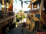 Agia Galini Crete - Rethymno Prefecture photo 27 - Photo GreeceGuide.co.uk