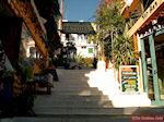 Agia Galini Crete - Rethymno Prefecture photo 26 - Photo GreeceGuide.co.uk