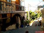 Agia Galini Crete - Rethymno Prefecture photo 20 - Photo GreeceGuide.co.uk
