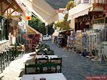 Agia Galini Crete - Rethymno Prefecture photo 17 - Photo GreeceGuide.co.uk