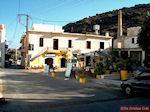 Agia Galini Crete - Rethymno Prefecture photo 16 - Photo GreeceGuide.co.uk
