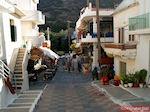 Agia Galini Crete - Rethymno Prefecture photo 13 - Photo GreeceGuide.co.uk