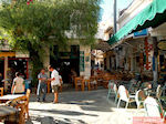 Agia Galini Crete - Rethymno Prefecture photo 8 - Photo GreeceGuide.co.uk