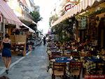 Agia Galini Crete - Rethymno Prefecture photo 7 - Photo GreeceGuide.co.uk