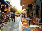 Agia Galini Crete - Rethymno Prefecture photo 5 - Photo GreeceGuide.co.uk