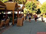 Agia Galini Crete - Rethymno Prefecture photo 3 - Photo GreeceGuide.co.uk