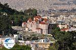 The Agia Marina Church near Pnyx - Photo GreeceGuide.co.uk